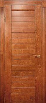 двери Адель Альверо