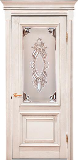 двери Екатерина Альверо