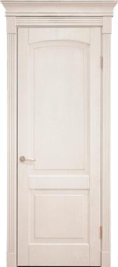двери Виктория Альверо