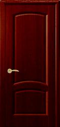 двери СВК БРИЗ