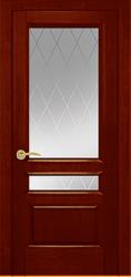 двери СВК МИРАЖ