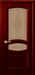 двери СВК ВЕСТА