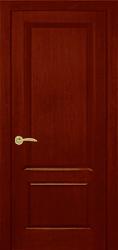 двери СВК ВИНТАЖ
