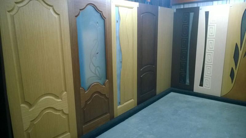 мытищинская марка металлические двери