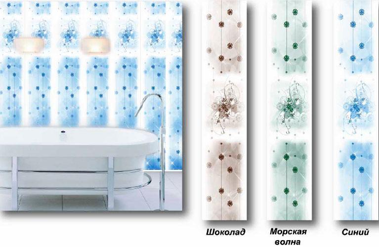 Стеновые панели пвх для кухни с рисунком панно фартук кухни фото