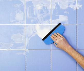 Мастика для керамической плитки потолок ивсил наливной пол в саранске